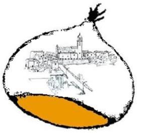 Logo pl e castagna