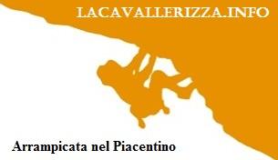 lacavallerizza