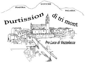 logo_purtissionditrimont2
