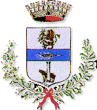 stemma Morfasso