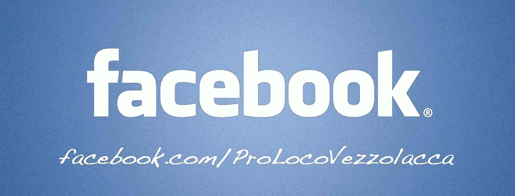 proloco_fb