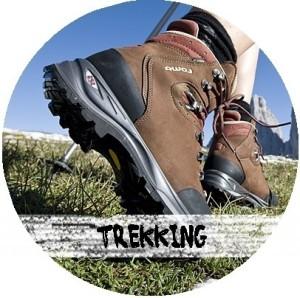 trekking_scritta