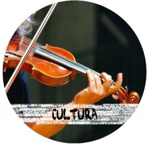 cultura_scritta