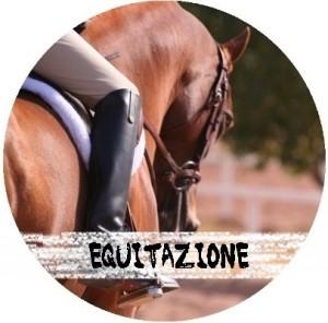 equitazione_scritta
