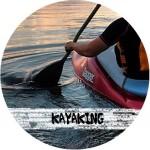 kayak_scritta