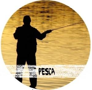 pesca_scritta
