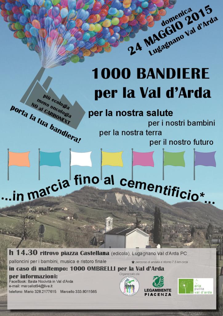 locandina_marcia_150524_bassa_res_nologo