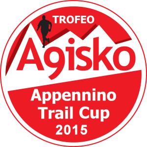 Logo-TrofeoAgisko-2015