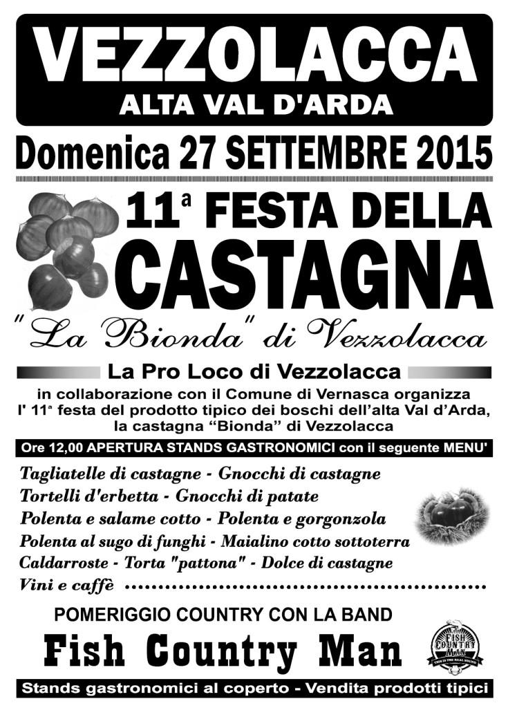 Castagna 2015