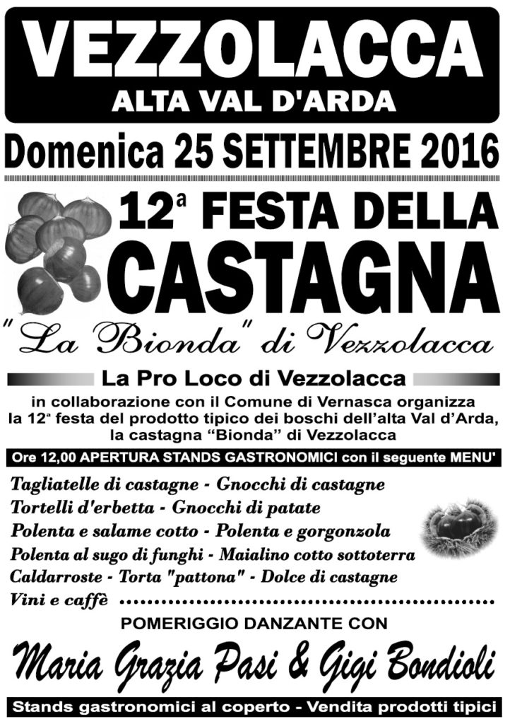 manifesto-castagna-2016